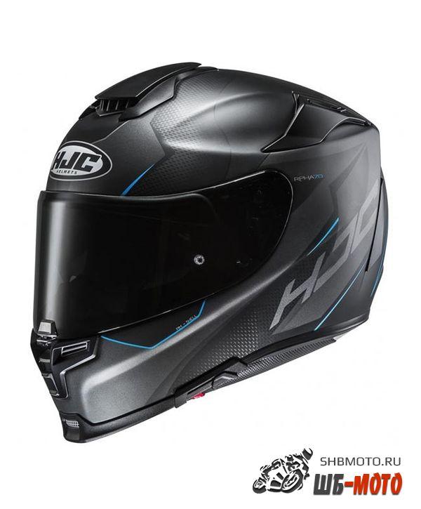 HJC Шлем RPHA 70 GADIVO MC2SF
