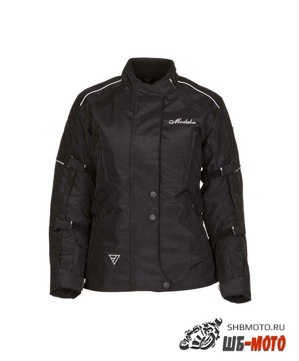 Куртка Modeka Janika Lady
