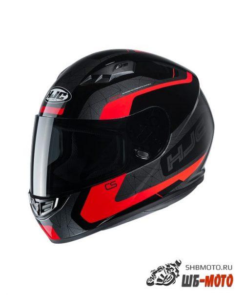 HJC Шлем CS15 DOSTA MC1