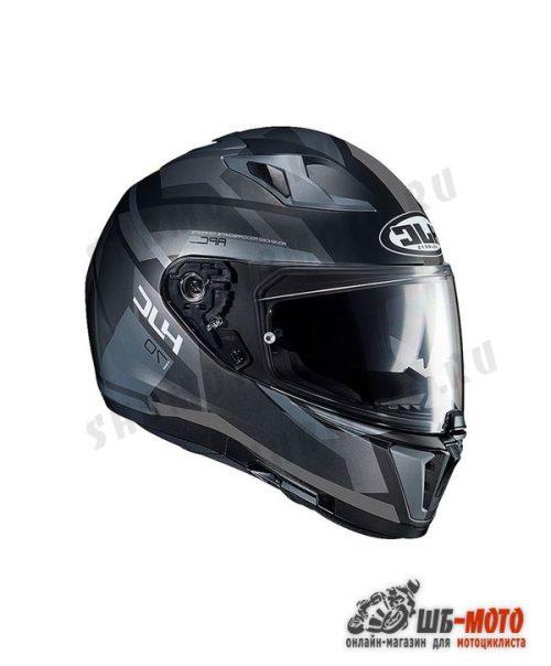 HJC Шлем i 70 ELIM MC5SF