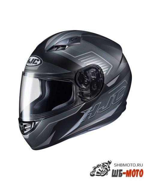 HJC Шлем CS15 TRION MC5SF