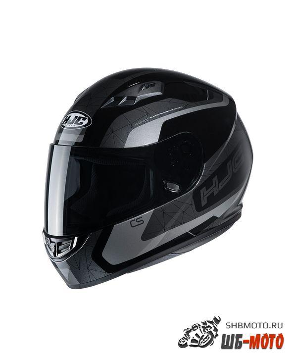 HJC Шлем CS15 DOSTA MC5