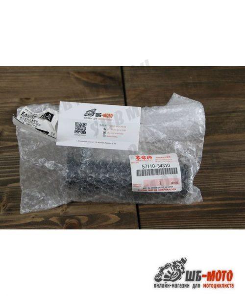 Ручка газа Suzuki оригинал, 57110-34310-000