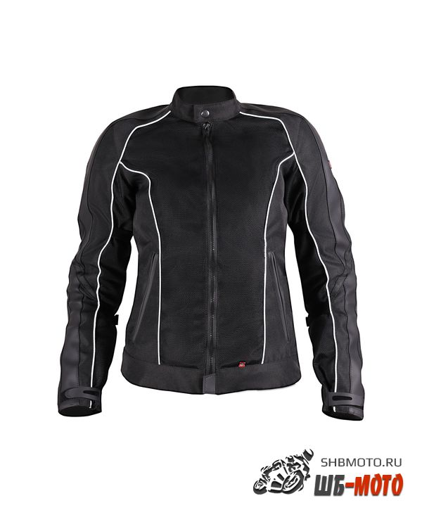 Куртка женская INFLAME GLACIAL Dark