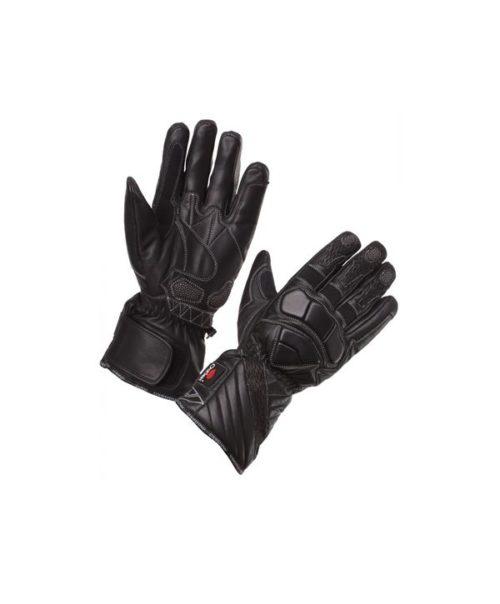 Перчатки Comfort Pro Modeka