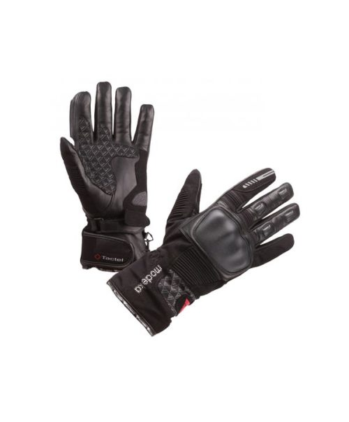 Перчатки Tacoma Modeka