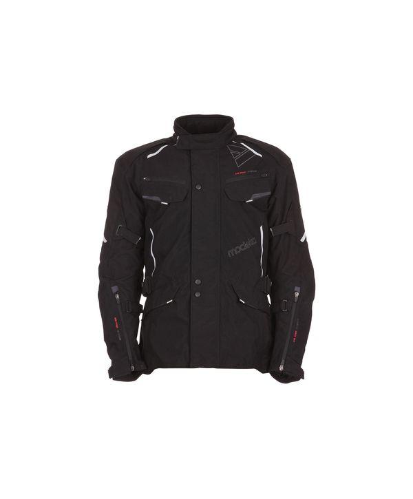 Куртка Karoo Modeka