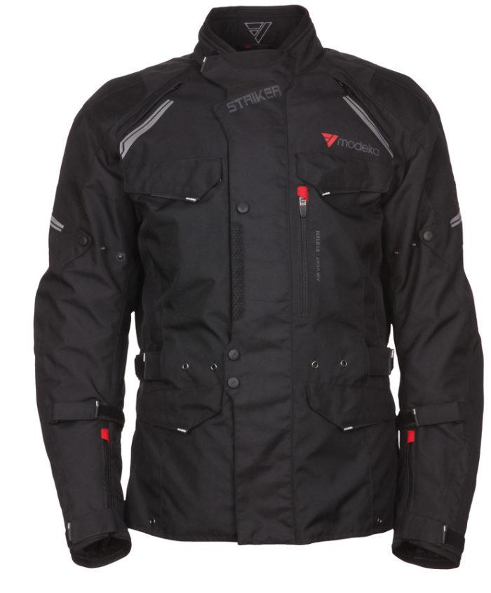 Куртка Striker Modeka