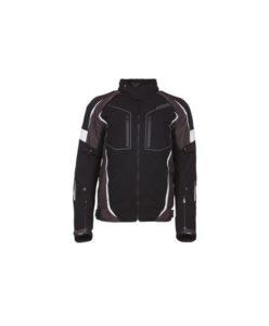 Куртка Fuego Modeka