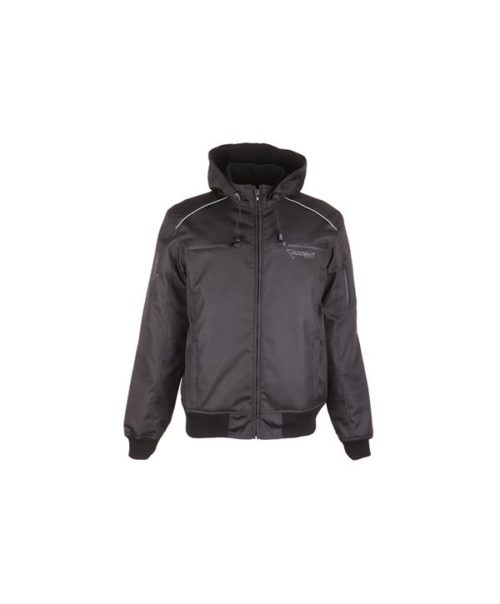 Куртка Raid Modeka Black