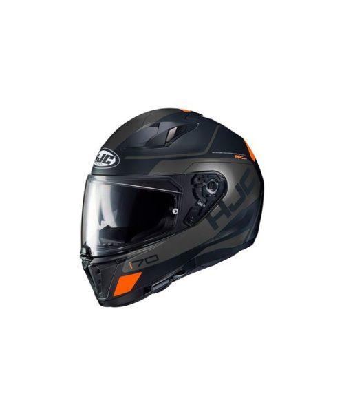 HJC Шлем i 70 KARON MC5SF