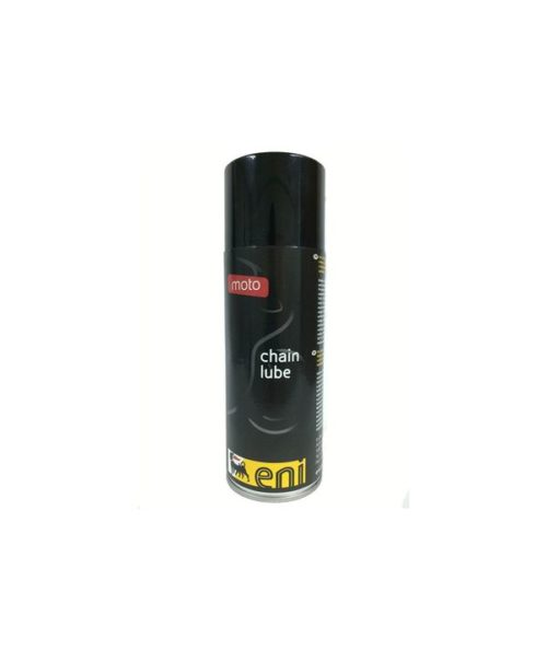 Смазка цепи ENI / Agip Chain Lube 400ml