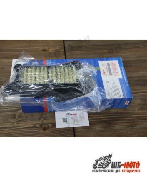 Фильтр воздушный Suzuki оригинал 1378048G20
