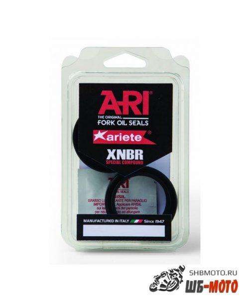 ARIETE Пыльник вилки Y-11 43x54.2/59.8x6/11 (ARI.129)