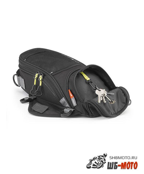 GIVI EA106B сумка на бак
