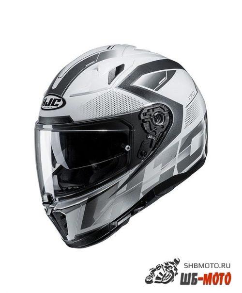 HJC Шлем i 70 ASTO MC5