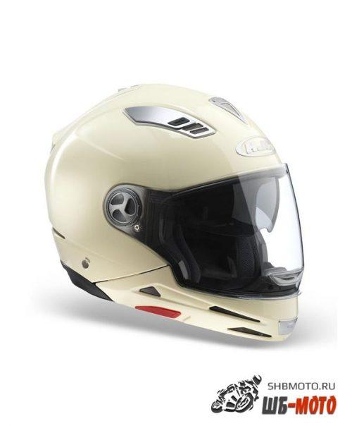 HJC Шлем IS-MULTI IVORY PU