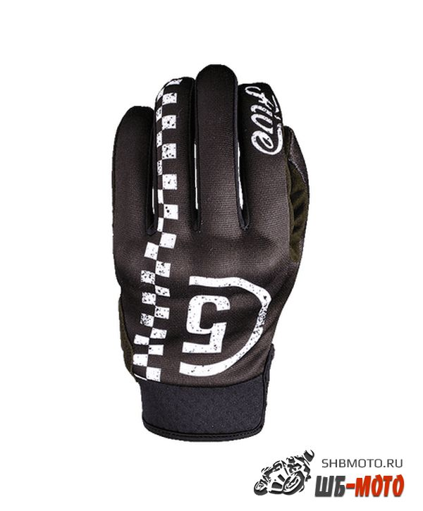 FIVE Перчатки GLOBE REPLICA racer