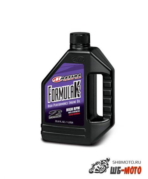 MAXIMA Formula K2 1L