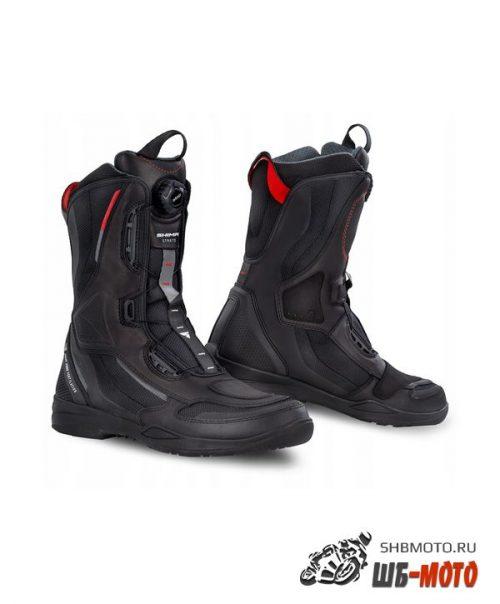 Ботинки SHIMA STRATO MEN