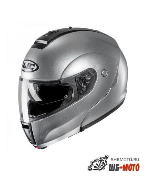 HJC Шлем C 90 CR SILVER