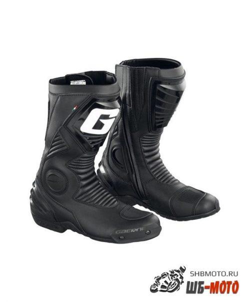 Мотоботы Gaerne G-Evolution Five
