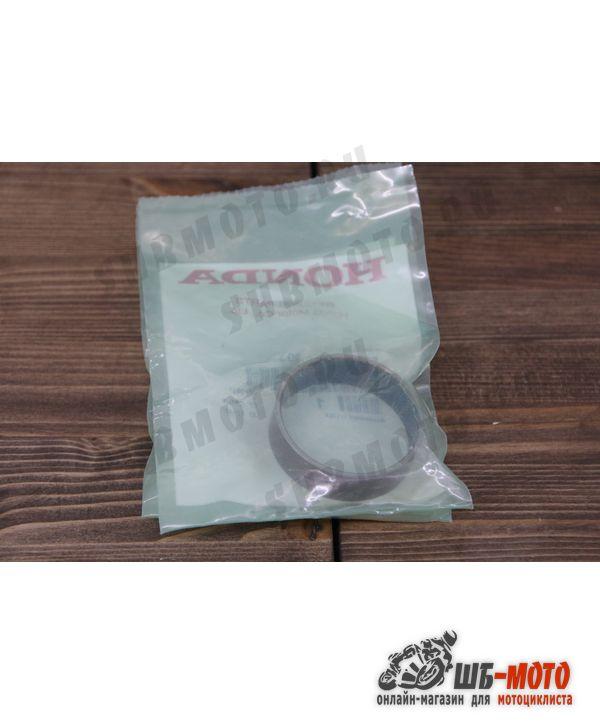 Направляющая пера вилки, Honda, оригинал, 51414-MCA-003