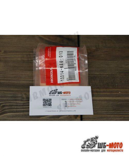 Вкладыш коренной Honda оригинал, 13314-KE8-013
