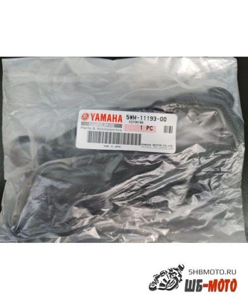 Yamaha, Прокладка под крышку клапанов 5WM111930000