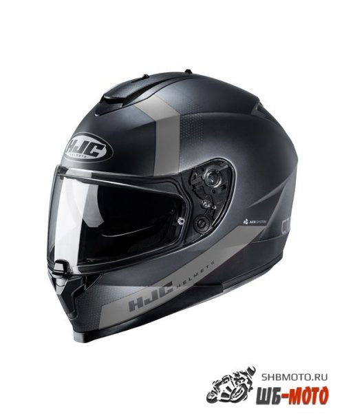 HJC Шлем C 70 EURA MC5SF