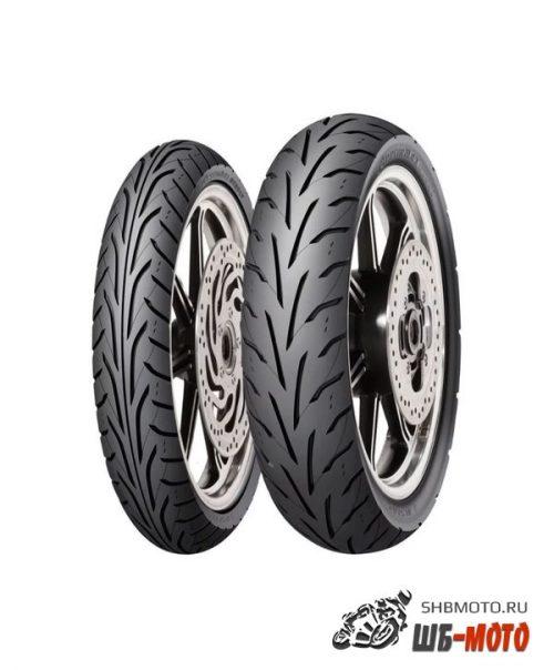 Мотошина Dunlop 130/70 R17 ArrowMax GT501  62H TL (G) Задняя (Rear) ЦО04569/01