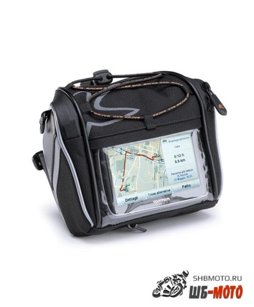 KAPPA Сумка для GPS RA305R