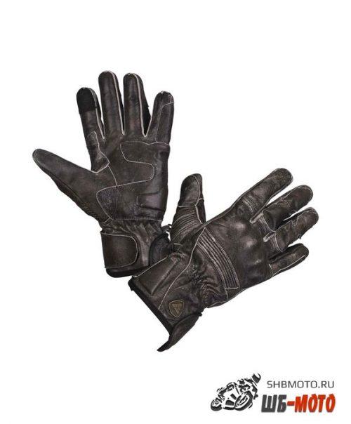 Перчатки Steeve Modeka Grey