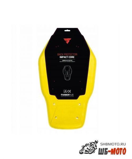 Защита спины для курток SHIMA IMPACT CORE B-L Level1