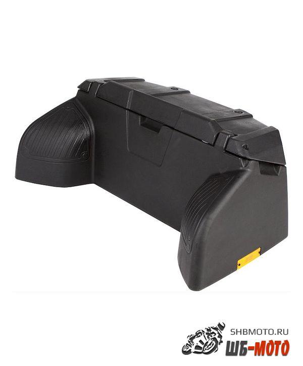 Кофр GKA R 304 new