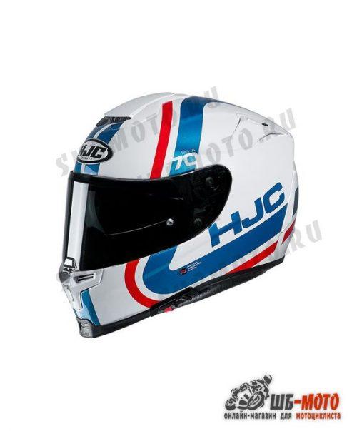 HJC Шлем RPHA 70 GAON MC21