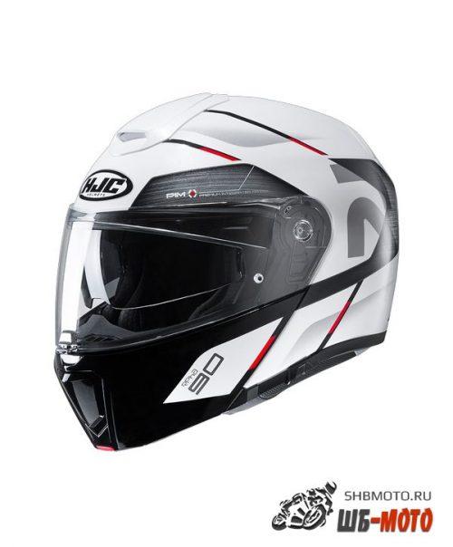 HJC Шлем RPHA 90S BEKAVO MC1