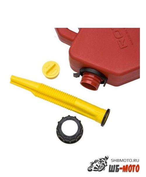 GKA Комплект для заливки топлива