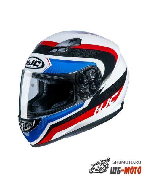 HJC Шлем CS15 RAKO MC21