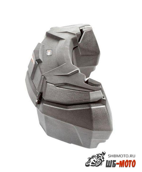 Кофр GKA R 305