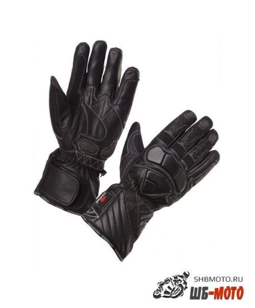 Перчатки Comfort Pro Modeka Black