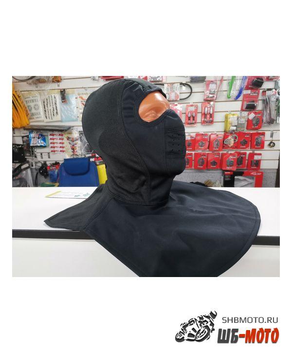 REXWEAR Подшлемник виндстопер new winter (маска)