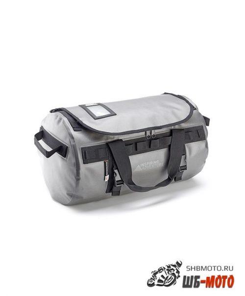 KAPPA Сумка-мешок водоотталк. 45 LT RAW409
