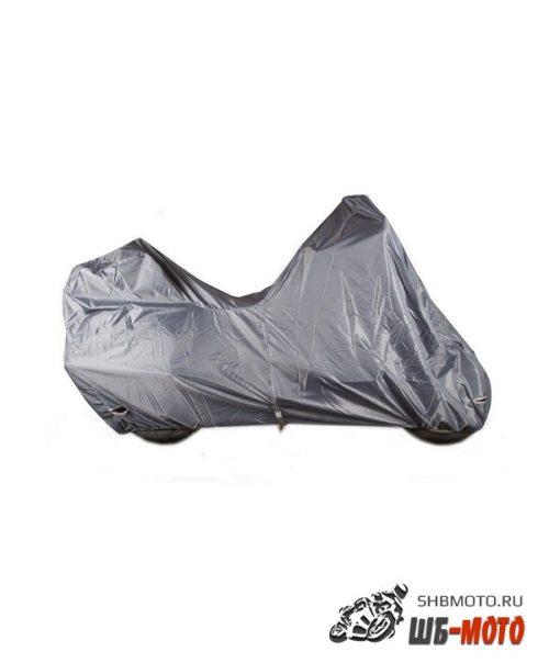 REXWEAR Чехол мото Honda Gold Wing 1.8 XXL