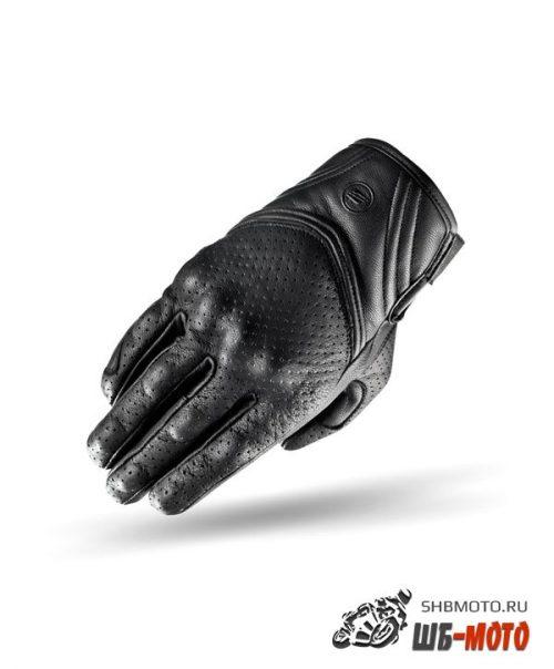 Перчатки SHIMA BULLET MEN
