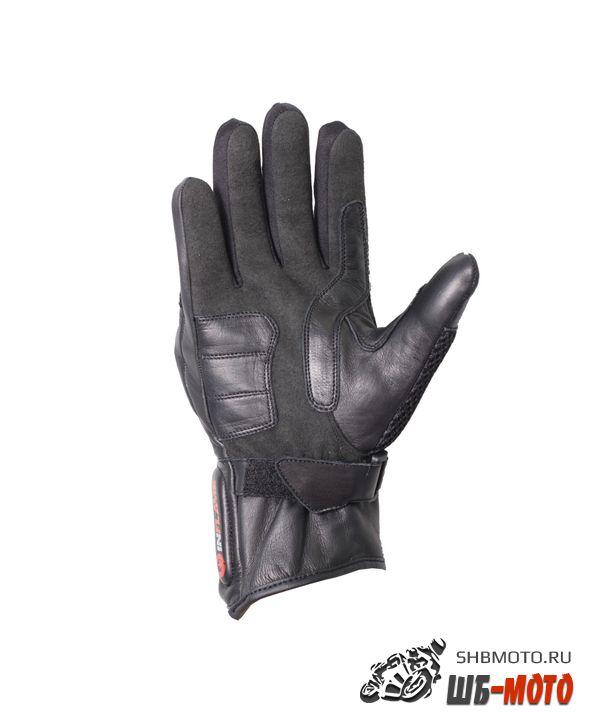 Перчатки (дорожные) мужские INFLAME RECKRUIT