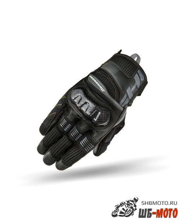 Перчатки SHIMA X-BREEZE 2 Black