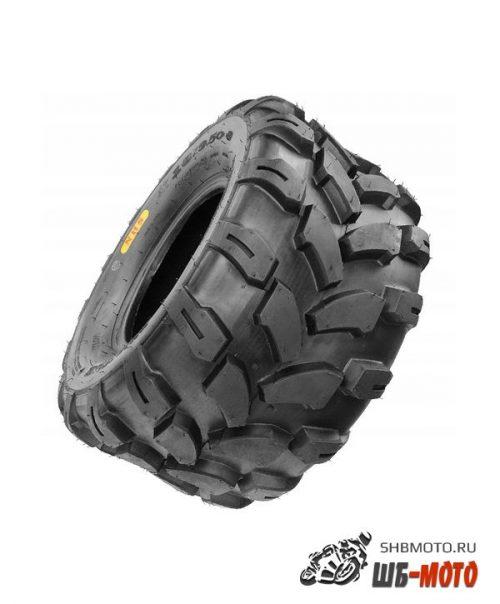 """Покрышка для ATV Kingstone 8"""" 18x9.50-8 P80, 4PR TL"""