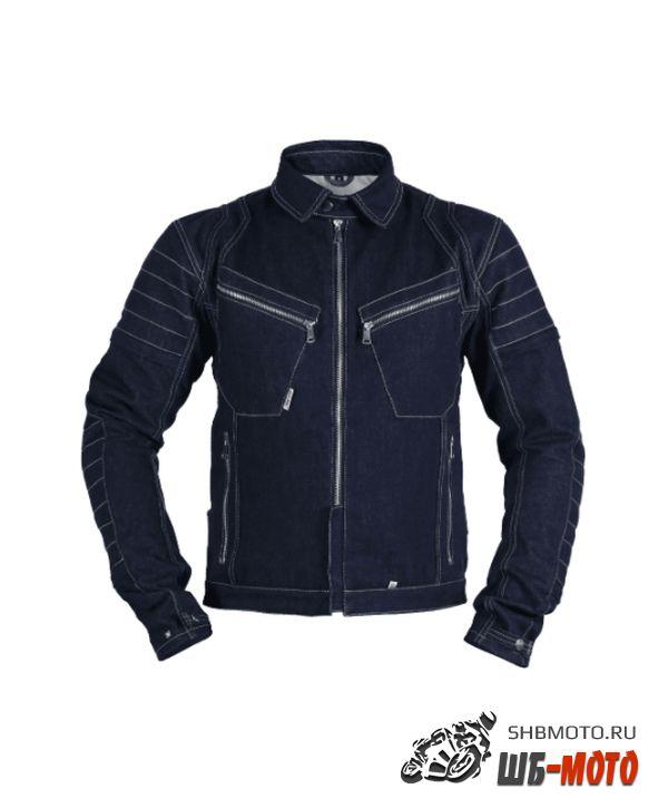 Куртка мужская INFLAME GRUNGE