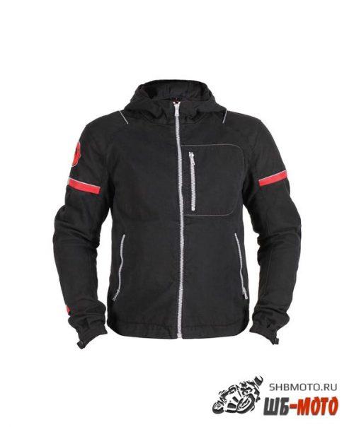Куртка INFLAME SUPER MARIO WP